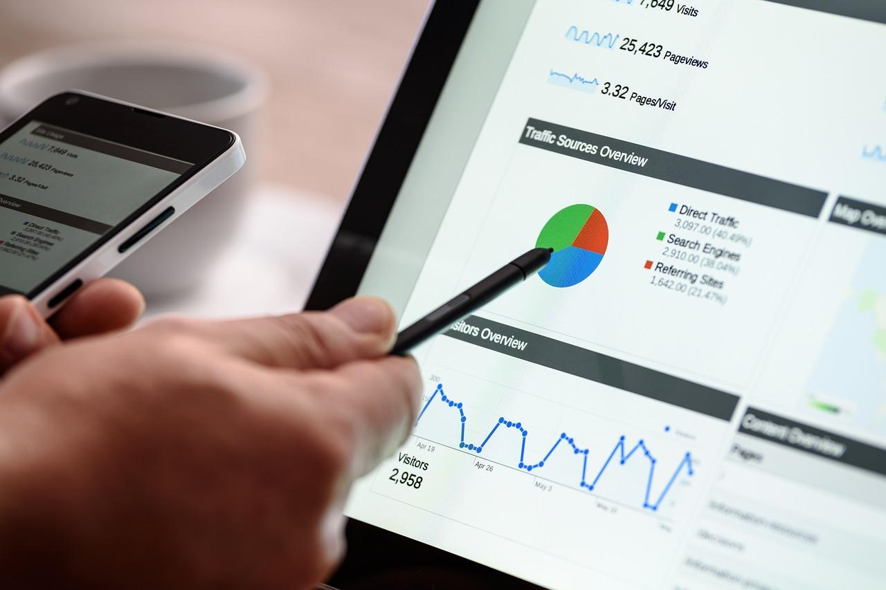 Auf der Suche nach Tipps für Facebook Marketing?