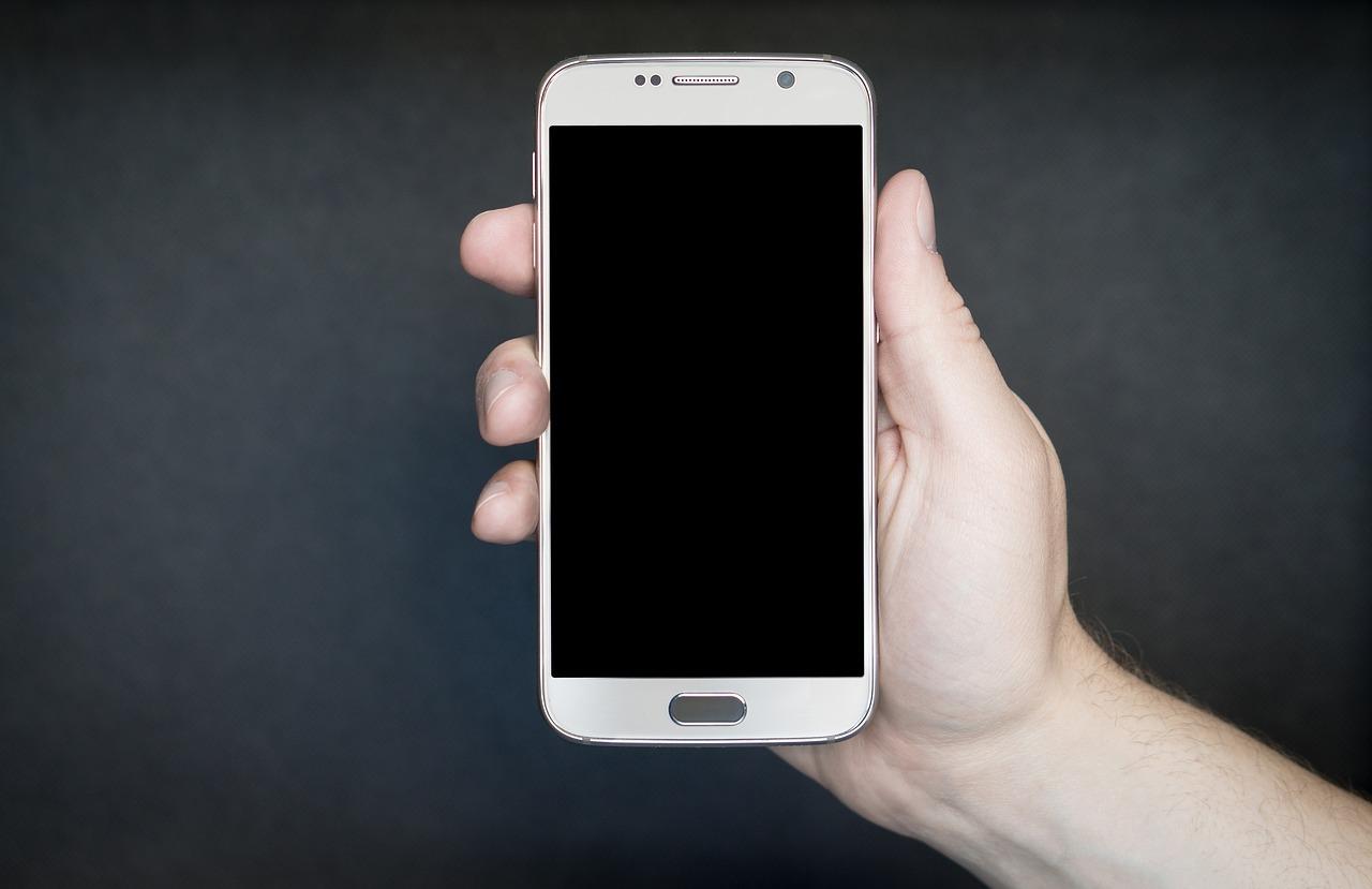 Tipps, Tricks und Ratschläge für die Arbeit mit Handys