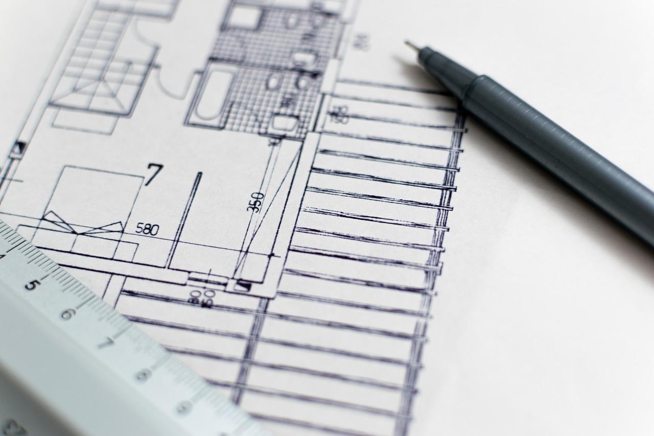 Anschaffung eines Bautrockners