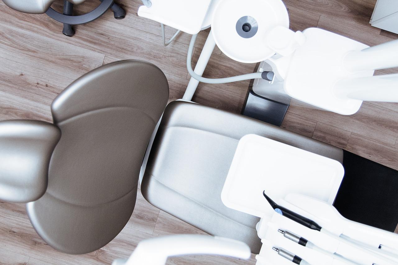Wissenswertes über die Zahnimplantation